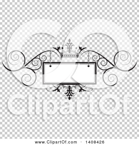 Transparent clip art background preview #COLLC1408426