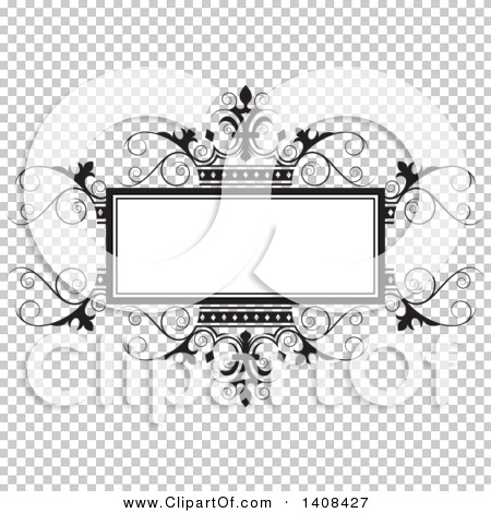 Transparent clip art background preview #COLLC1408427