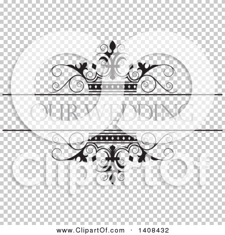 Transparent clip art background preview #COLLC1408432