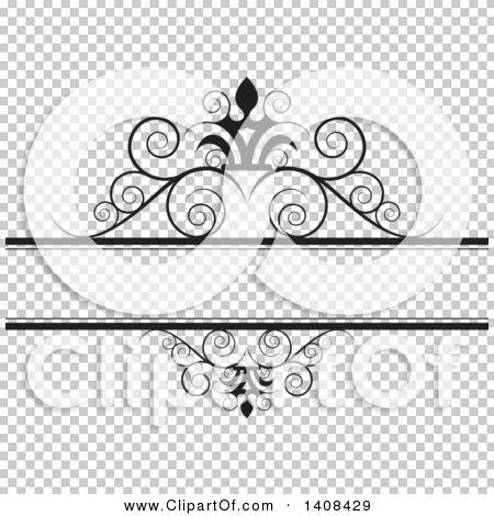 Transparent clip art background preview #COLLC1408429