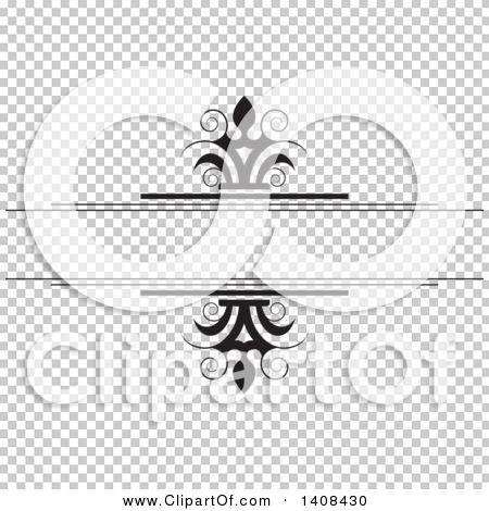 Transparent clip art background preview #COLLC1408430