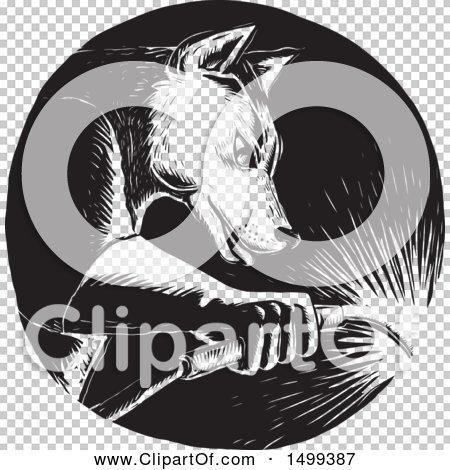 Transparent clip art background preview #COLLC1499387