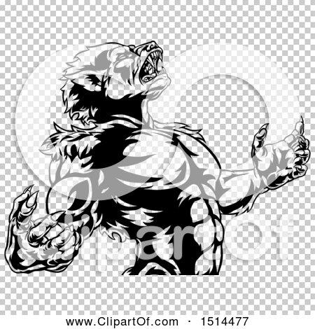 Transparent clip art background preview #COLLC1514477