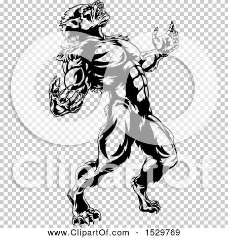 Transparent clip art background preview #COLLC1529769