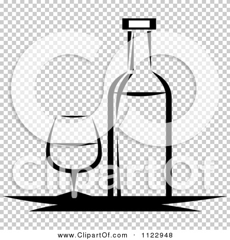 Transparent clip art background preview #COLLC1122948