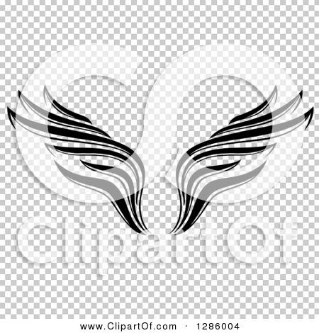 Transparent clip art background preview #COLLC1286004