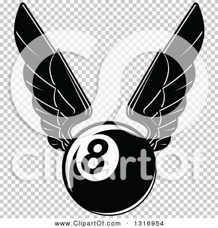 Transparent clip art background preview #COLLC1316954