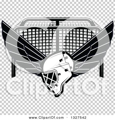 Transparent clip art background preview #COLLC1327542