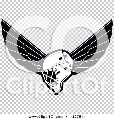 Transparent clip art background preview #COLLC1327544