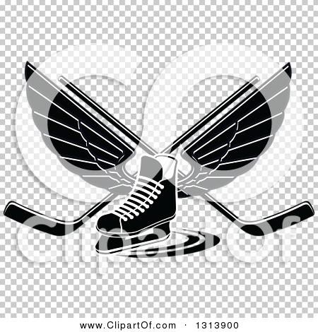 Transparent clip art background preview #COLLC1313900