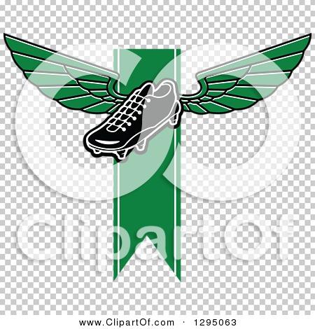 Transparent clip art background preview #COLLC1295063