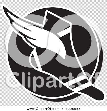 Transparent clip art background preview #COLLC1225855