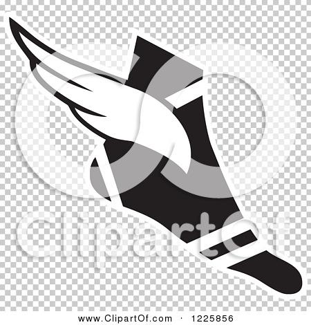 Transparent clip art background preview #COLLC1225856