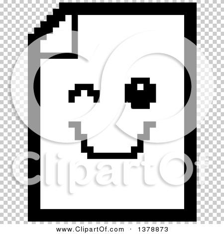 Transparent clip art background preview #COLLC1378873