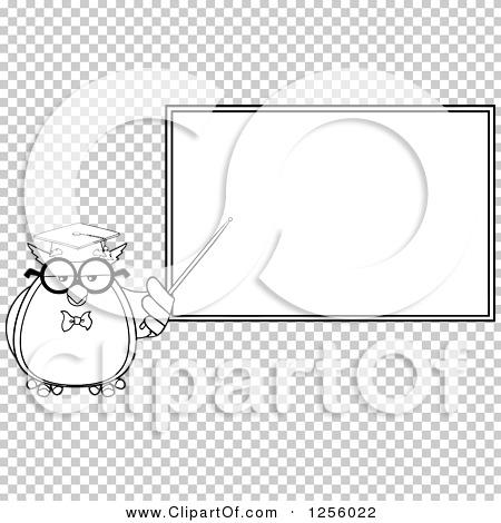 Transparent clip art background preview #COLLC1256022