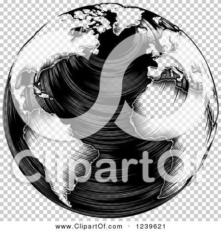 Transparent clip art background preview #COLLC1239621