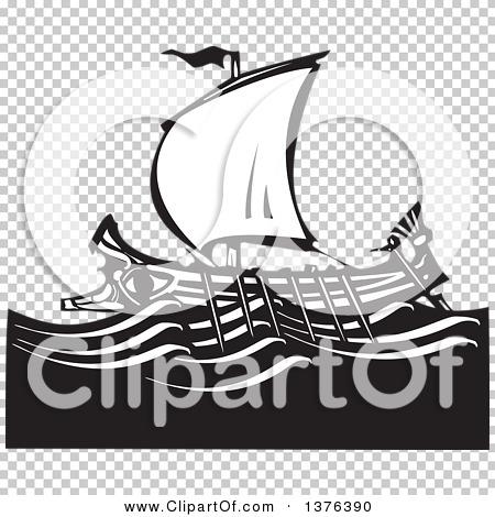 Transparent clip art background preview #COLLC1376390