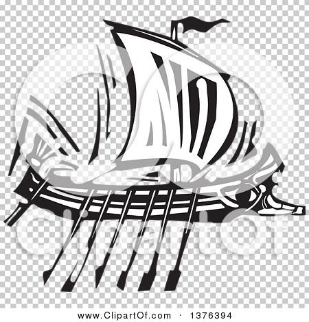 Transparent clip art background preview #COLLC1376394