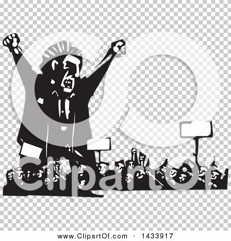 Transparent clip art background preview #COLLC1433917