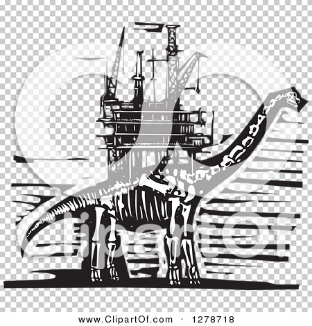 Transparent clip art background preview #COLLC1278718