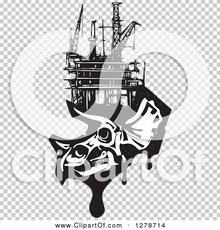Transparent clip art background preview #COLLC1278714