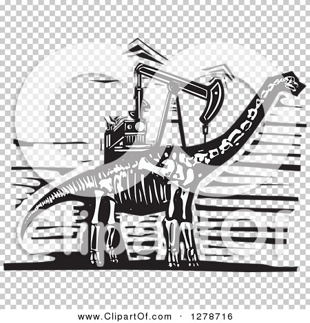Transparent clip art background preview #COLLC1278716