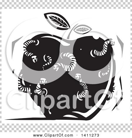 Transparent clip art background preview #COLLC1411273