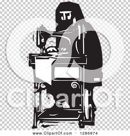 Transparent clip art background preview #COLLC1286874