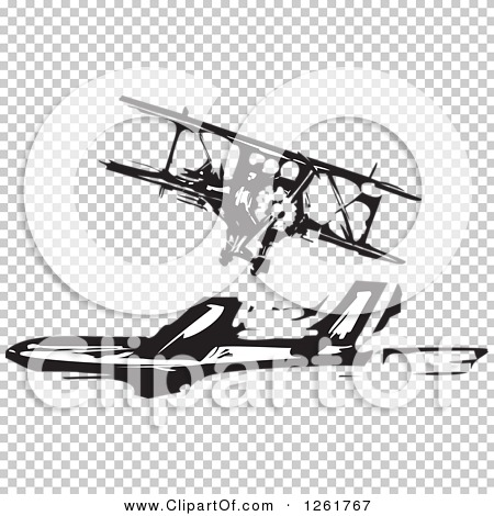 Transparent clip art background preview #COLLC1261767