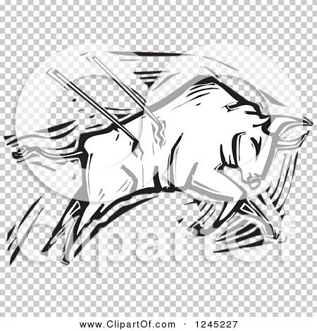 Transparent clip art background preview #COLLC1245227