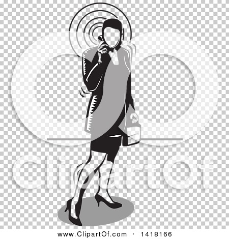 Transparent clip art background preview #COLLC1418166