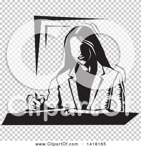 Transparent clip art background preview #COLLC1418165