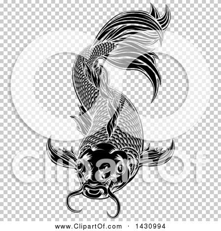 Transparent clip art background preview #COLLC1430994