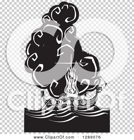 Transparent clip art background preview #COLLC1289076