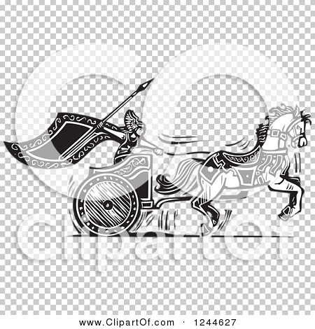 Transparent clip art background preview #COLLC1244627