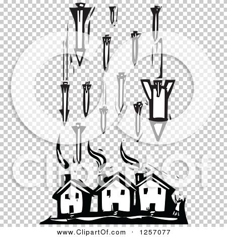 Transparent clip art background preview #COLLC1257077