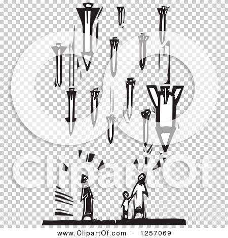 Transparent clip art background preview #COLLC1257069