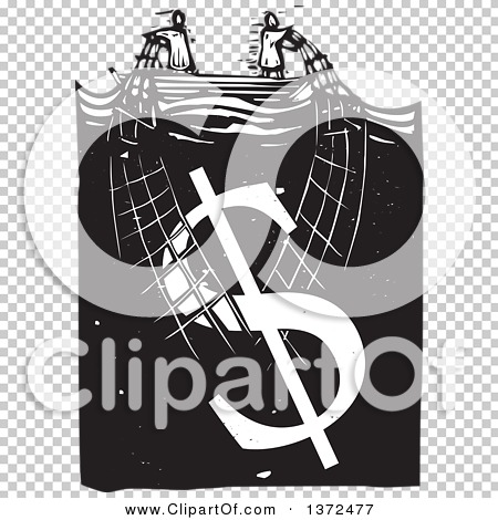 Transparent clip art background preview #COLLC1372477