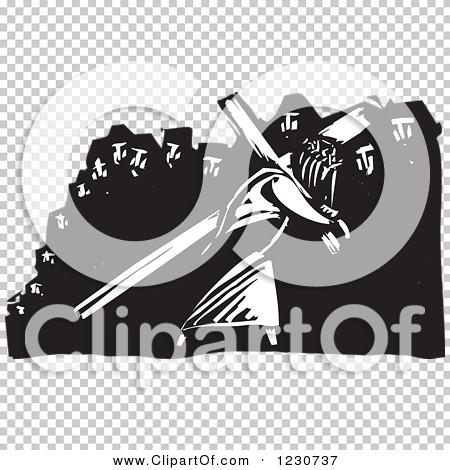 Transparent clip art background preview #COLLC1230737