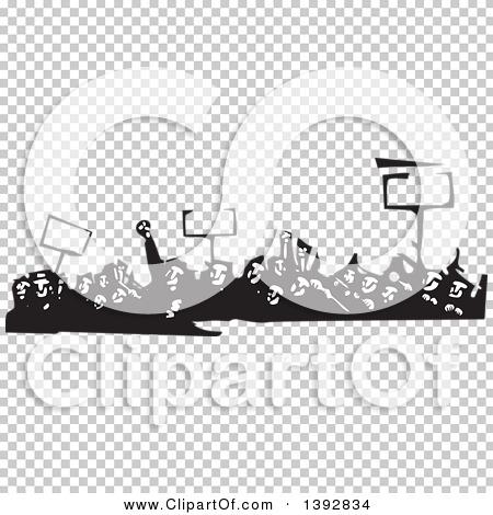 Transparent clip art background preview #COLLC1392834