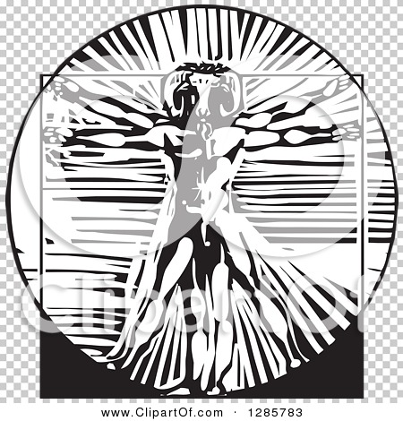 Transparent clip art background preview #COLLC1285783
