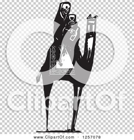 Transparent clip art background preview #COLLC1257078