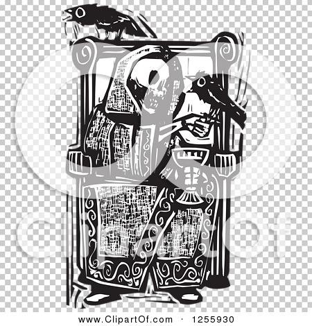 Transparent clip art background preview #COLLC1255930