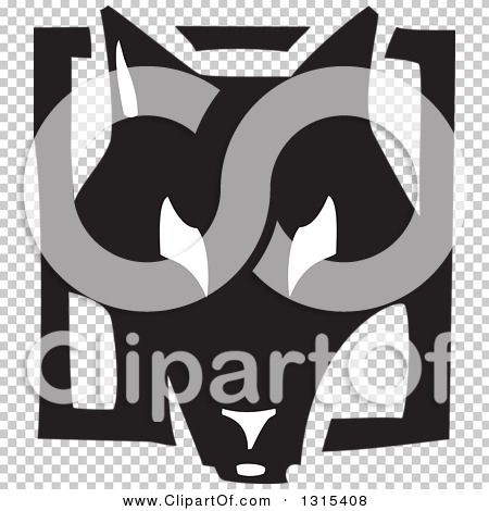 Transparent clip art background preview #COLLC1315408