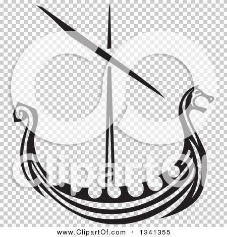 Transparent clip art background preview #COLLC1341355