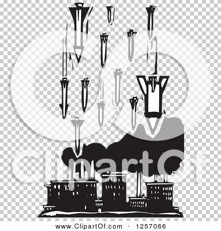 Transparent clip art background preview #COLLC1257066