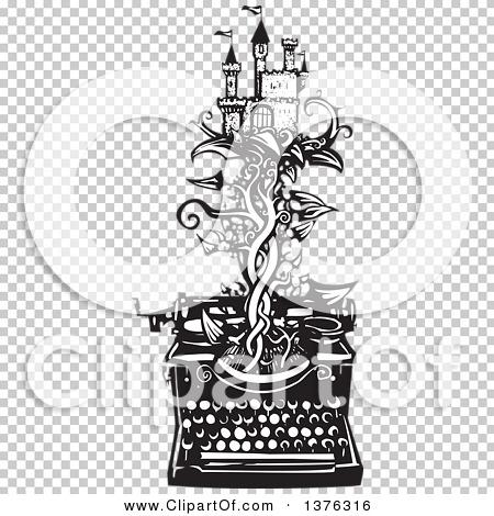 Transparent clip art background preview #COLLC1376316