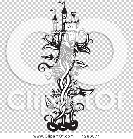 Transparent clip art background preview #COLLC1286871