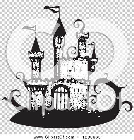 Transparent clip art background preview #COLLC1286868