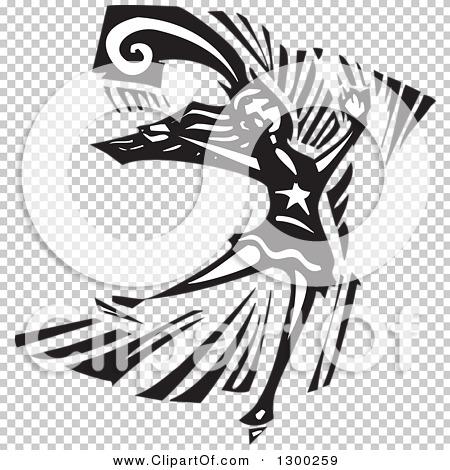 Transparent clip art background preview #COLLC1300259